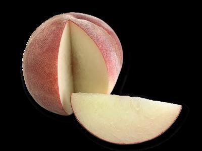桃 なつっこ 自家用2Kg