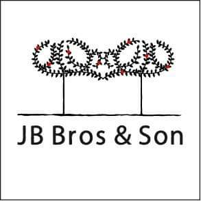 JB Bros&Son