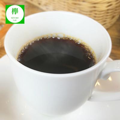 コーヒー豆 ブラジル ブルボン Qグレード カショエイラ農園 (70g) Q83.08点