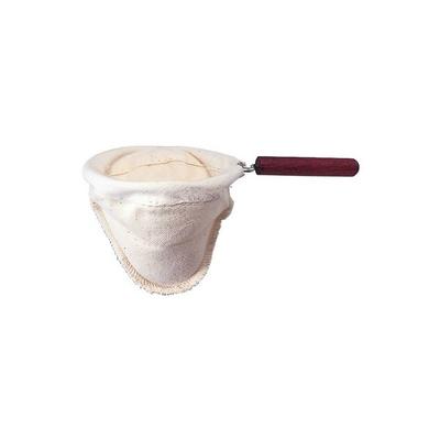 ドリップポット・ウッドネック用ろか器(ろか布1枚付)1~2人用 DFN-1 HARIO