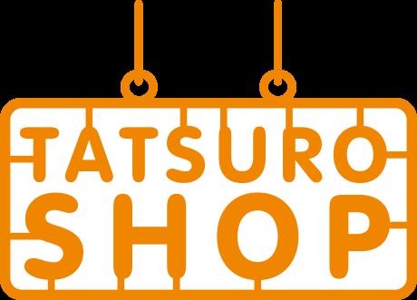 TATSURO SHOP