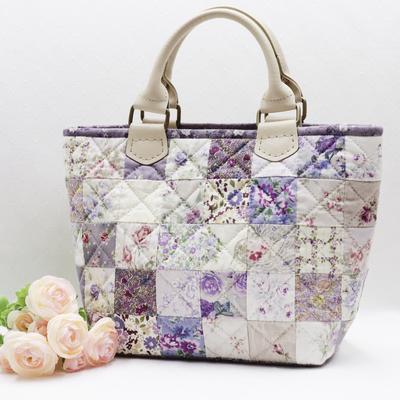 AG231.Lilac Rose(展示品)