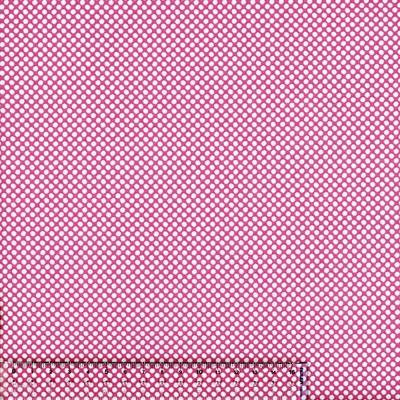 TI002.Classics Basics・130034・Paint Dots Pink