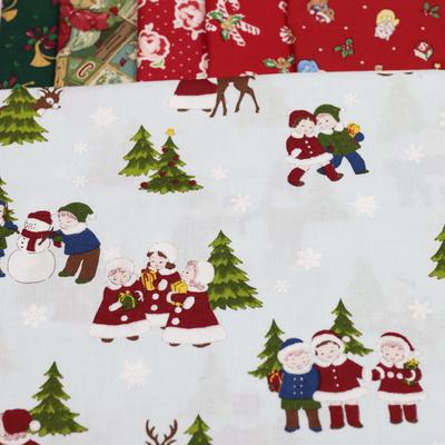 S260.クリスマスセット