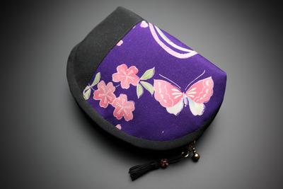 E137.華・紫