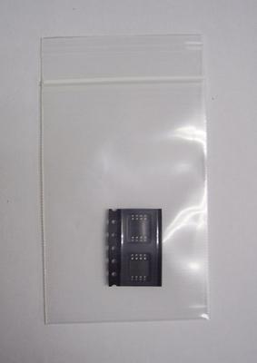 CMOS-CCD遅延線IC CXL5504M-T4(2個入)