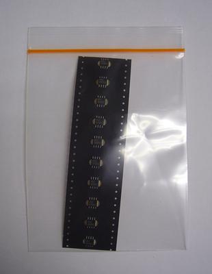 エリアセンサVODシャッタードライバ UPD16503GR-T2 (10個入)