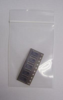 ビデオバッファ BA7665AFS-E2 (5個入)