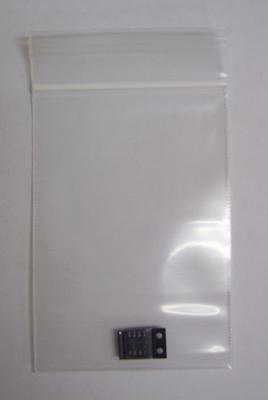 1.1GHz デュアル・モジュラス・プリスケーラ MC12052A