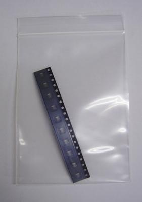 ON/OFFスイッチ付5.0V電圧レギュレータ TK11450MTL (10個入)