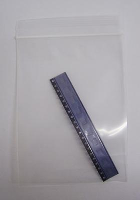 ON / OFF 機能付き低飽和型正定電圧電源 NJM2370R12 (10個入)