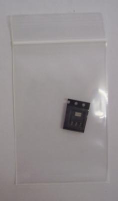 低ドロップアウトレギュレータ LM2940IMP-5.0