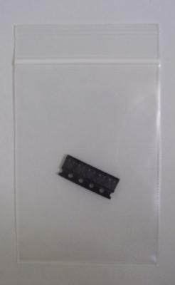 5.5V 電圧監視 XC61AC5502MR
