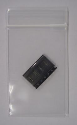 デュアルマルチバイブレータ SN74LS221DBR