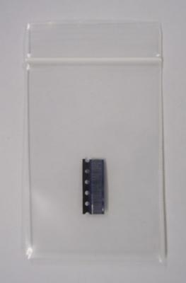 デュアル NPNデジタルトランジスタ RN1506 (5個入)
