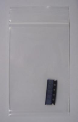 デュアル NPNデジタルトランジスタ HN1C01F