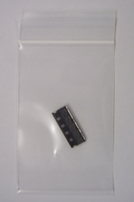 NチャンネルMOSFET 2SK1580-T2