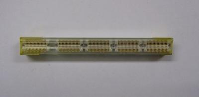 SMT対応基板対基板コネクタ DF12 (5.0)-30DP-0.5V(81) (5個入)