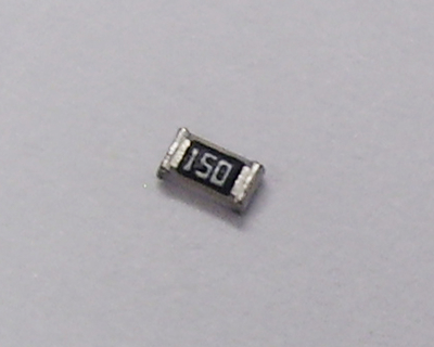 角形チップ固定抵抗器 ERJ3GEYJ(50個入)