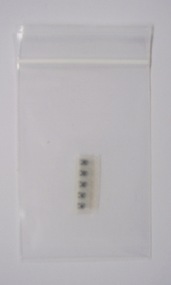 ポテンショメータ MVR22HXBRN333