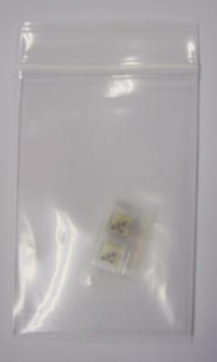 11回転側面調整トリマレジスタ PVG5H103C01R00(2個入)
