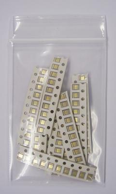 積層セラミックチップコンデンサ CKE40C0H1H120YT (100個入)