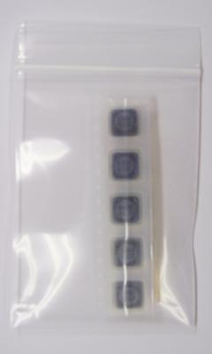 パワーインダクタ CDRH74-270MC(5個入)