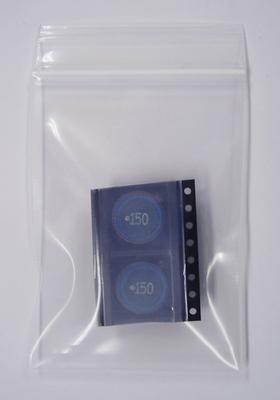 電源回路用インダクタ SLF12575T-150M4R7(2個入)