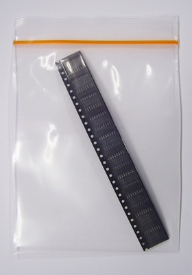 ロジックIC TC74HC4060AF(10個入)