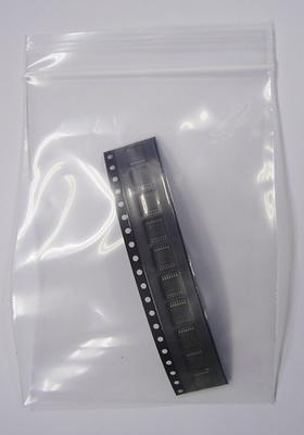 MOS集積回路 TC74LCX14FT(EL) (10個入)