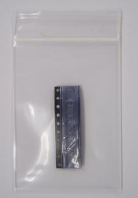 Serial CMOS EEPROM AK6480AMP/P (5個入)