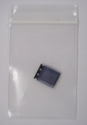 オーディオCODEC MSM7578HMS
