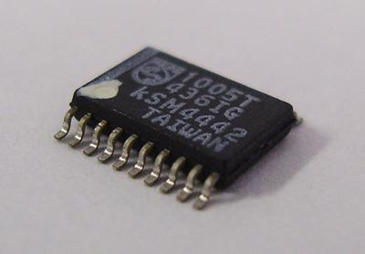 周波数シンセサイザ UMA1005T