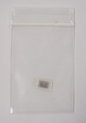 水晶振動子 MET33-T 24.545MHZ