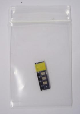 水晶発振器(プログラマブル) SG-8002CESC 27MHz