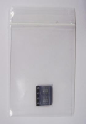 Serial 1kbit EEPROM CAT33C116SI