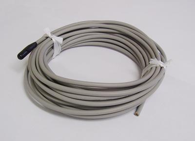 ポリエチレン絶縁高周波同軸ケーブル 3D-2V (9m)