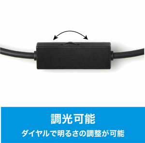 iphone ダウンロード チューブ