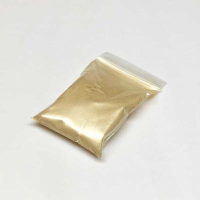 Karakami kit ゴールドキラ粉