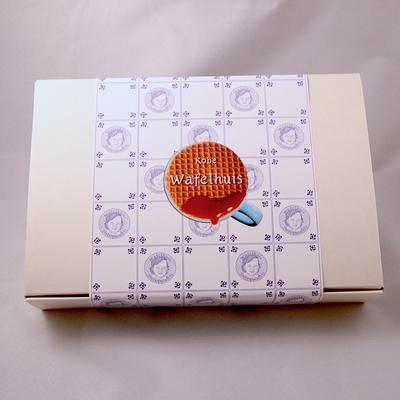組み合わせ自由 ギフトセット30枚(箱)