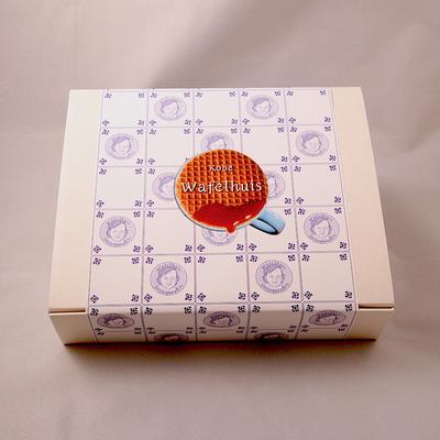 組み合わせ自由 ギフトセット16枚(箱)