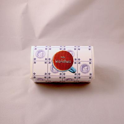 組み合わせ自由 ギフトセット8枚(箱)