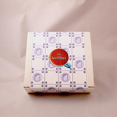 組み合わせ自由 ギフトセット12枚(箱)