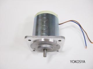 ダンプシート クイック用モーター単品「30」