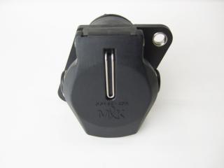 14-1 加工補修用ABS/EBSケーブルソケット(車体側メス部)