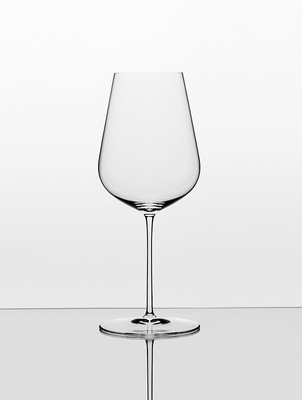 【6脚入】ジャンシス・ロビンソン ワイングラス セット