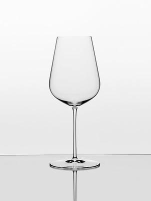 【2脚入】ジャンシス・ロビンソン ワイングラス セット