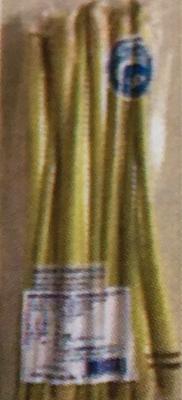 レモングラス500gタイ産