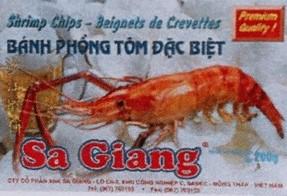 海老せんべい200gx5(ベトナム産)