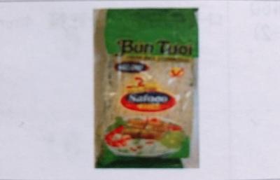 ブントーイ300gx5袋(ベトナム産)
